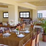 City Royal Hotel Nicosia 4*