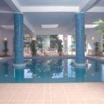 Forest Park Hotel 4*