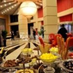 Golden Tulip Nicosia Hotel and Casino 5*