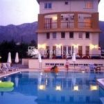The Prince Inn Hotel Villas 3*