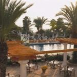 The Annabelle Hotel Paphos 5*