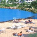 Louis Nausicaa Beach 5*