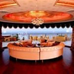 Cratos Premium Hotel-Casino, Port & Spa 5*