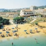 Harry's Hotel Protaras 3*