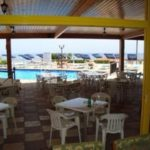 Evalena Beach Hotel Apartments Protaras 3*