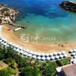 Villa Club Holiday Village Kyrenia 3*