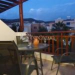 Vanessa Apartments Peyia 3*