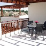 Riverside Apartment Complex Paphos 3*
