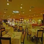Acapulco Beach Club And Resort Hotel Kyrenia 5*