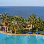 Azia Resort & Spa 5*