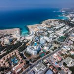 De Costa Hotel Apartments Protaras 2*